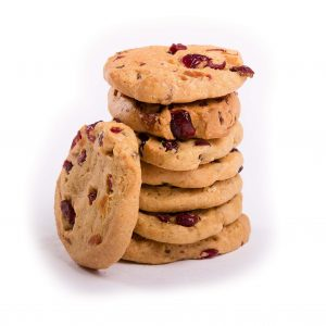dairy-free-cranberry-and-apricot-gluten-free-cookies