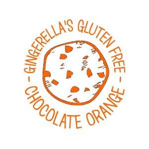 gingerellas-gluten-free-chocolate-orange-cookies
