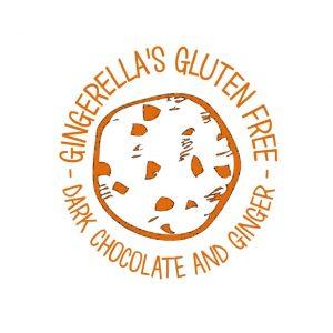 gingerellas-gluten-free-dark-chocolate-and-ginger-cookies