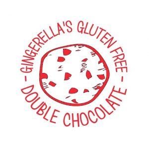 gingerellas-gluten-free-double-choc-cookies