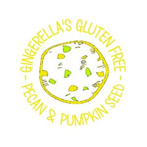 gingerellas-gluten-free-pecan-and-pumpkin-cookies