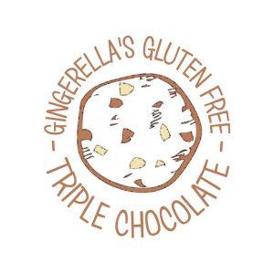 gingerellas-gluten-free-triple-chocolate-cookies