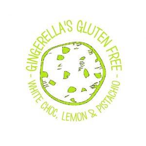 gingerellas-gluten-free-white-choc-and-pistachio-cookies