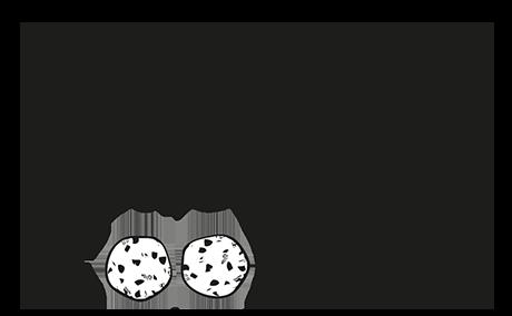 Gingerellas